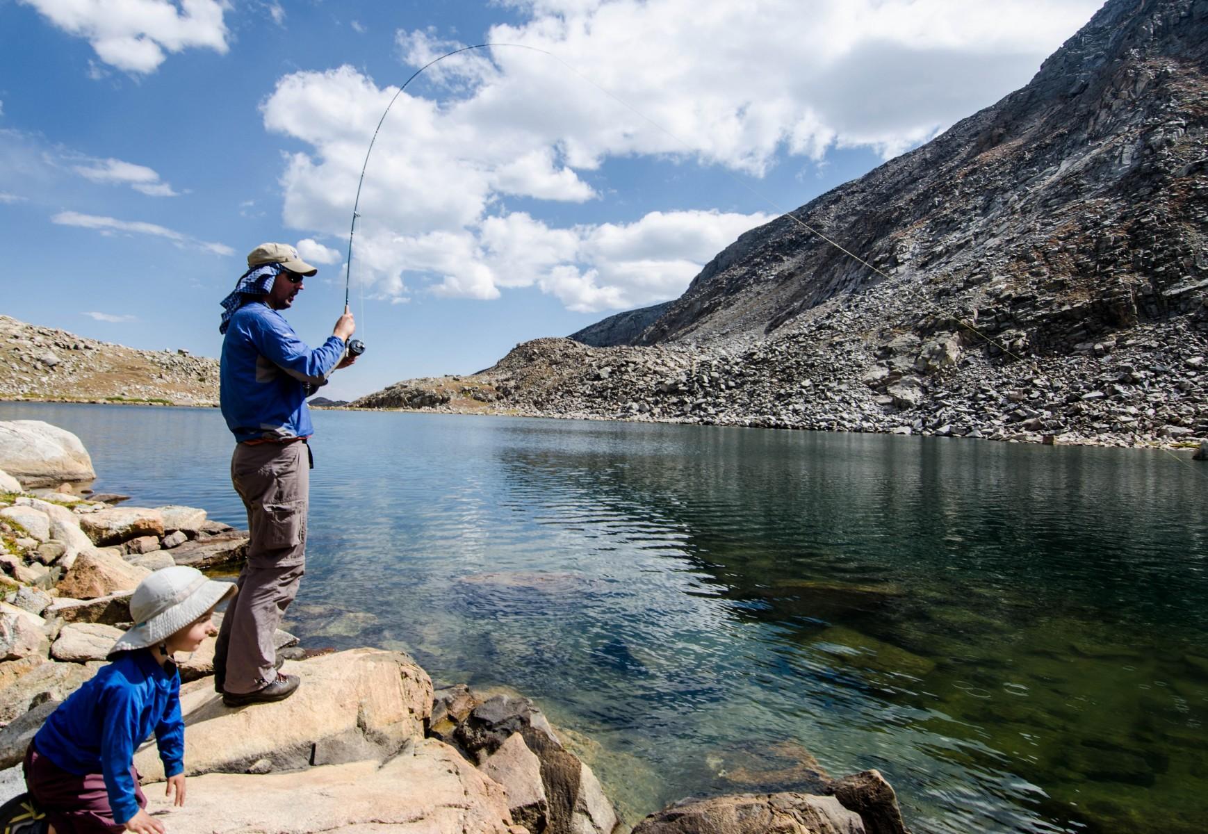 Картинки рыбалка охота туризм
